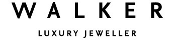 Walker the Jeweller logo
