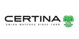 Certina Watches